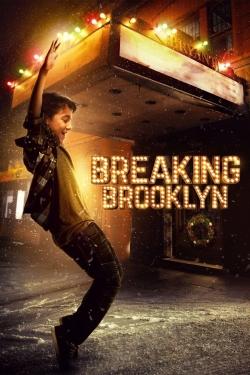 Breaking Brooklyn-hd