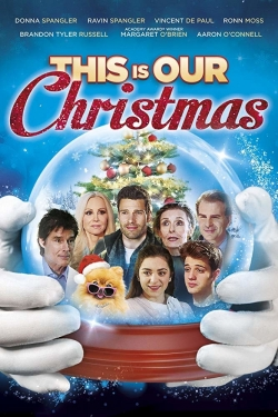 This Is Our Christmas-hd