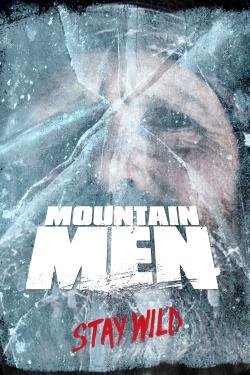 Mountain Men-hd