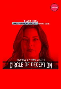 Circle of Deception-hd