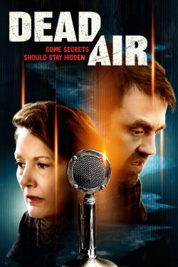 Dead Air-hd