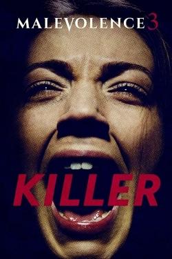 Malevolence 3: Killer-hd