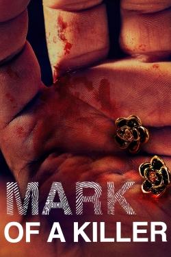 Mark of a Killer-hd