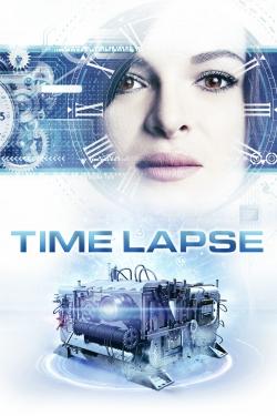 Time Lapse-hd