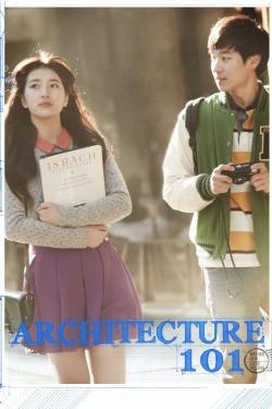 Architecture 101-hd