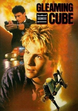 Gleaming the Cube-hd