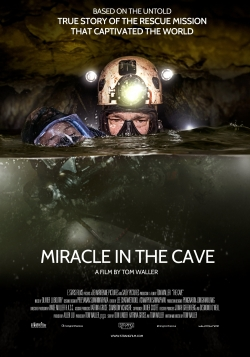 The Cave-hd