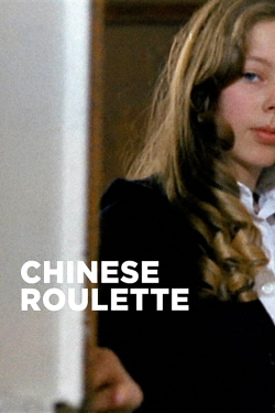 Chinese Roulette-hd