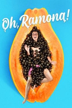 Oh, Ramona!-hd