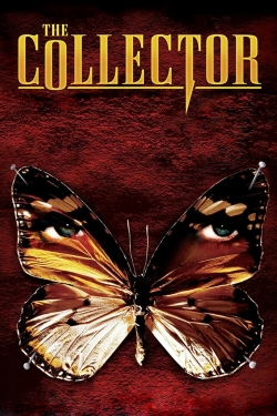 The Collector-hd