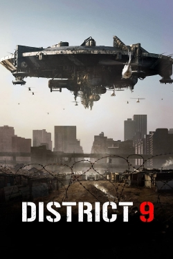 District 9-hd