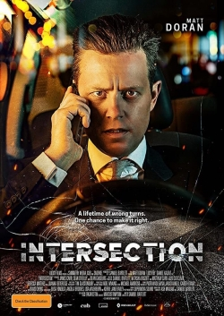 Intersection-hd