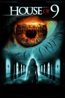 House Of 9-hd