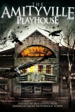 The Amityville Playhouse-hd