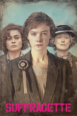 Suffragette-hd