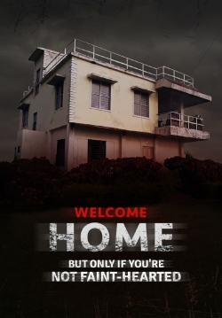 Welcome Home-hd