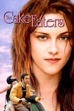 The Cake Eaters-hd