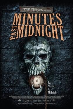 Minutes Past Midnight-hd