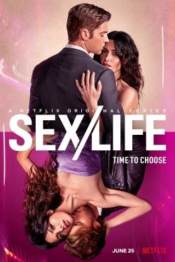 Sex/Life-hd