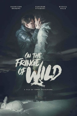 On the Fringe of Wild-hd