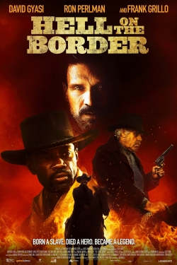 Hell on the Border-hd