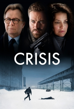 Crisis-hd