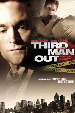 Third Man Out-hd