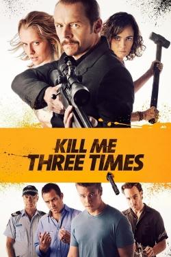 Kill Me Three Times-hd