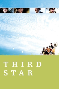 Third Star-hd