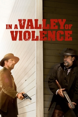 In a Valley of Violence-hd