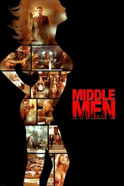 Middle Men-hd