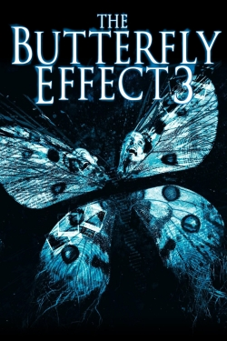 The Butterfly Effect 3: Revelations-hd