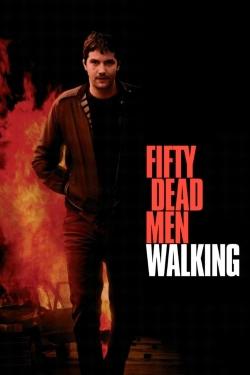 Fifty Dead Men Walking-hd