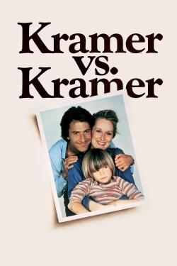 Kramer vs. Kramer-hd