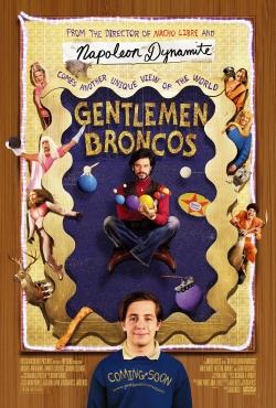 Gentlemen Broncos-hd