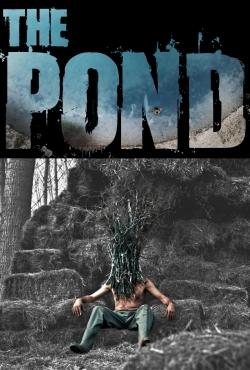The Pond-hd