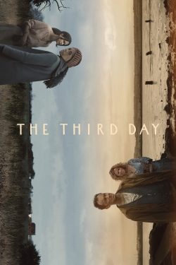The Third Day-hd