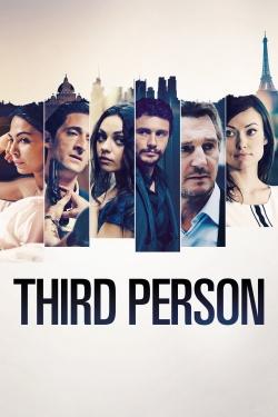 Third Person-hd