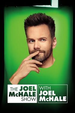 The Joel McHale Show with Joel McHale-hd