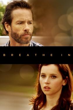 Breathe In-hd