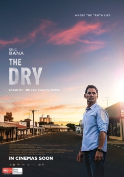 The Dry-hd