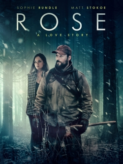 Rose: A Love Story-hd