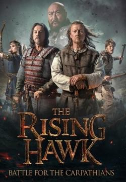 The Rising Hawk: Battle for the Carpathians-hd