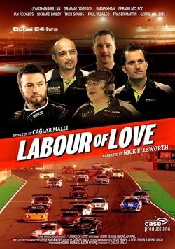 Labour of Love-hd