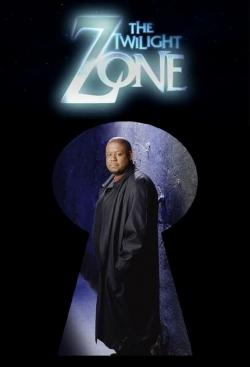 The Twilight Zone-hd