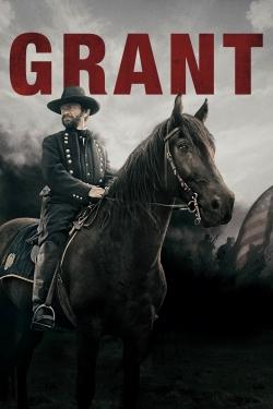 Grant-hd