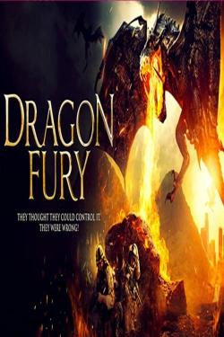 Dragon Fury-hd