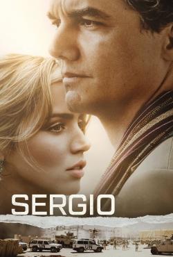 Sergio-hd