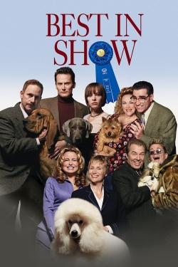 Best in Show-hd