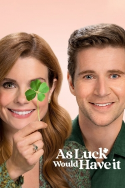 As Luck Would Have It-hd